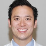 Dr. Theodore Lin