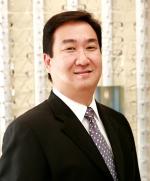 John Lee, M.D.