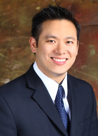 Theodore Lin, M.D.