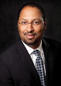 Michael Samuel, M.D.