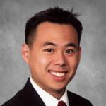 Joseph Ho, M.D.
