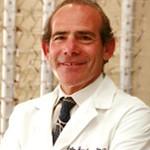 Arthur Jacobson, M.D.